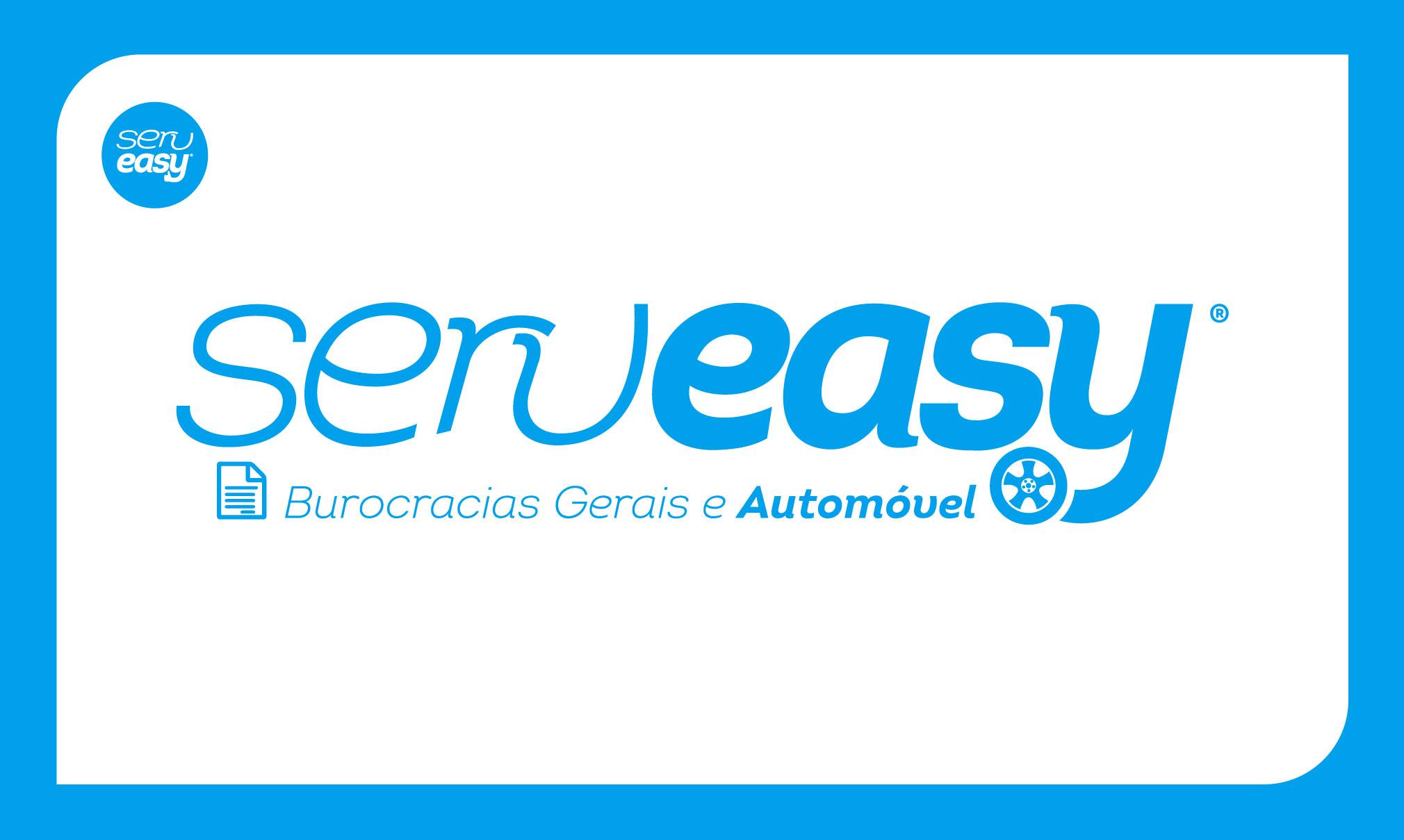 burocracias gerais e automóvel