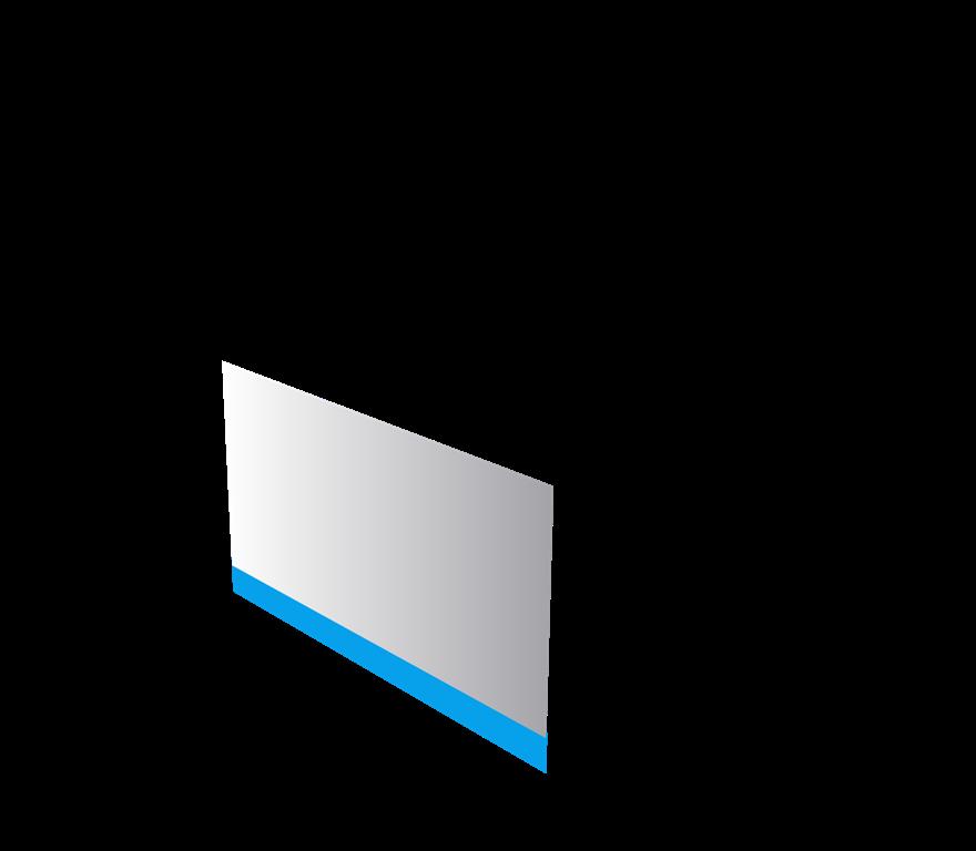 Certificado Energético Lateral